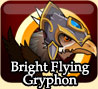 gryphon-bright-flying.jpg