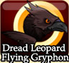 gryphon-dread-leopard-flying.jpg