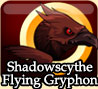 gryphon-shadowscythe-flying.jpg