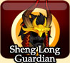 guardian-sheng-long.jpg