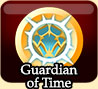 guardianoftimecharbadge.jpg