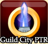 Guild City PTR