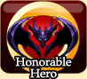 honorable-hero2-16.jpg