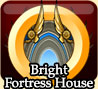 house-bright-fortress.jpg
