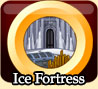 house-ice-fortress.jpg