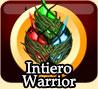 intiero-warrior.jpg