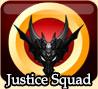 justicesquadbadge.jpg