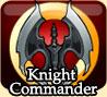 knight-commander.jpg