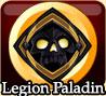 legion-paladin.jpg