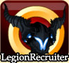 Legion Recruiter