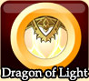 lqsbadge-dragonoflight.jpg