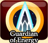 lqsbadge-guardianofenergy.jpg