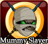 mummy-slayer.jpg