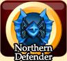 northerndefenderbadge.jpg