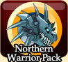 northernwarriorbadge.jpg