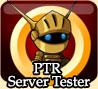 ptr-server-tester.jpg