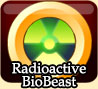 radioactive-biobeasts.jpg