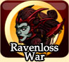Ravenloss War