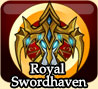 royal-swordhaven.jpg