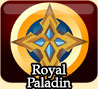 royalpaladinbadge.jpg