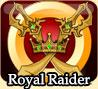 royalraider.jpg