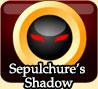 sepulchure-shadow.jpg
