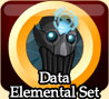 set-data-elemental.jpg