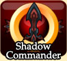 Shadow Commander