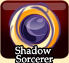 Shadow Sorcerer