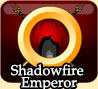shadowfire-emperor.jpg