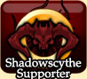 Shadowscythe Supporter