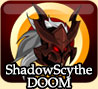 shadowscythedoombadge.jpg