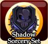 shadowsorcerey.jpg
