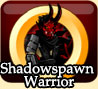 Shadowspawn Warrior