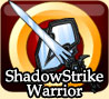 shadowstrike-warrior.jpg