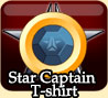 Star Captain