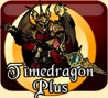 Timedragon Warrior Plus