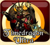 timedragon-warrior-ultra.jpg