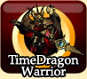 Timedragon Warrior