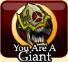 You are a Giant