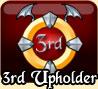 upholder3.jpg