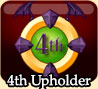 4th Upholder