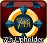 upholder7.jpg