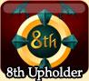 upholder8.jpg