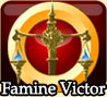 Famine Victor
