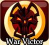 War Victor
