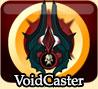 voidcaster.jpg