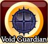 voidguardian.jpg