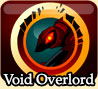 voidoverlordbadge-cp.jpg