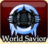 Boonifác (Dragones77) World-savior